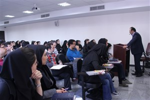 آغاز جذب صدها عضو هیئت علمی در دانشگاههای علوم پزشکی کشور