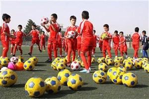 مجوز تأسیس باشگاه فرهنگی ورزشی سما کاشان اخذ شد/ استعدادیابی دانشآموزان در پایههای ورزشی در دستور کار