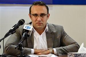 بازداشت «قائممقام سابق فروش ایرانخودرو» تأیید شد