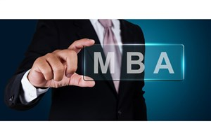 Technical & Vocational University to Hold Int'l MBA Course