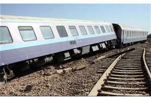 افزایش  تعداد مصدومان حادثه قطار زاهدان- تهران/4نفر کشته،157نفر مصدوم و یک نفر مفقود شدند