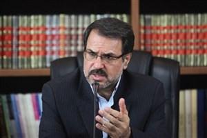 واکنش رئیس سازمان ثبت اسناد درباره بازپسگیری اموال از مفسدان