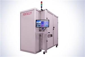 عرضه دستگاهی برای تولید انبوه و ارزان گرافن