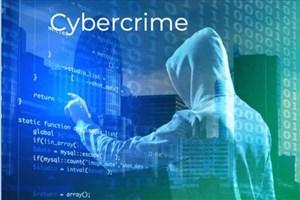 ۱۲ هزار برنامه اندرویدی در خطر تهاجم سایبری