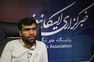 برپایی موکبهای لوکس  ایرانی با هزینه بیتالمال/ موکبداری به عراقیها سپرده شود