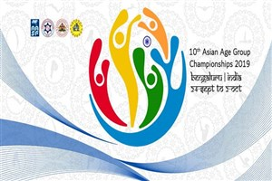 Mianeh IAU Student Wins Bronze in Asian Age Group C'ships