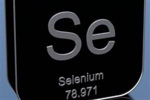 واحد کرج نقش موثری در خودکفایی تولید سلنیوم دارد/ بهرهبرداری از فلزات گرانبها مأموریت اصلی استان البرز در طرح پایش