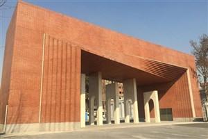 دهمین دوره نمایشگاه کار توسط دانشگاه شریف برگزار میشود