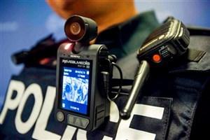 85 درصد تجهیزات پلیسی بومی هستند