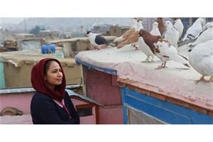 افغانستان با «حوّا، مریم، عایشه» راهی اسکار شد