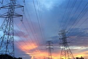 صرفهجویی مصرف برق با کمک استارتآپها