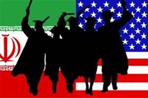 افزایش 9 هزار نفری تعداد دانشجویان ایرانی در آمریکا/ کمک نیم میلیارد دلاری دانشجویان ایرانی به اقتصاد آمریکا