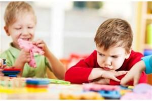 درمان اوتیسم، وزوز گوش و اضطراب با ثبت دیجیتالی سیگنالهای امواج مغز