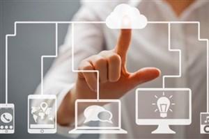 چالشها و قوتهای کسبوکارهای اینترنتی در زمان قطع اینترنت