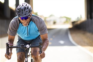 ورزش بیش از حد برای بدن مضر است