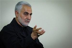 ناگفتههای جنگ ۳۳روزه/ اسرائیل مجبور شد شروط حزبالله را قبول کند
