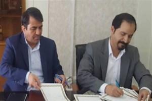 راهاندازی نخستین مرکز نوآوری تخصصی نساجی و صنایع وابسته در یزد
