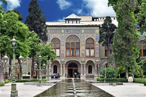 برگزاری تورهای تهرانگردی دربافت تاریخی   طهران قدیم در هفته گردشگری