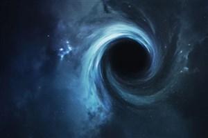 مطرح شدن یک شبهه در مورد وجود سیاهچاله
