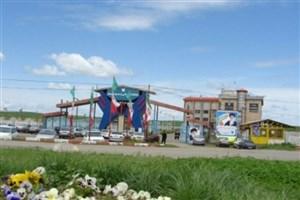 برنامه دانشگاه آزاد اسلامی بیلهسوار برای جذب دانشجو از جمهوری آذربایجان