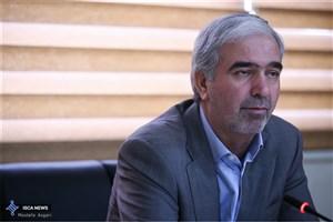 بازنگری شیوهنامه نظارت بر نشریات باید تا بهمن ماه به پایان برسد