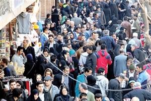 نقش آفرینی اجتماعی دانشگاه آزاد اسلامی در حل مشکلات جامعه