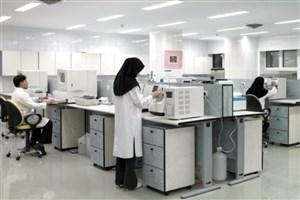 آسفالت پلیمری ساخت واحد تبریز به کشورهای همسایه صادر میشود