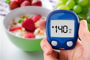 ارتباط خواب با مرگ بیماران دیابتی و دارای فشارخون
