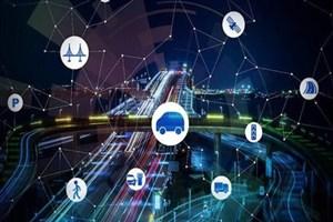 برگزاری نخستین کنفرانس ملی راهکارهای توسعه حمل و نقل هوشمند