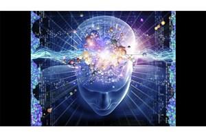 Mashhad to Host 1st Asian Hypnosis Congress