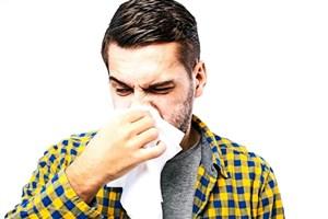 چگونه به جنگ آنفولانزا برویم؟