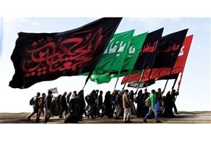 تماس ایران به عراق ارزانتر است/خانوادهها با زائران تماس بگیرند