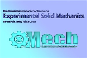 IUST to Hold 2019 Int'l Conference on Experimental Mechanics of Solids