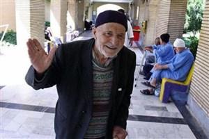 سند ملی سالمندی اولین نقشه راه سیاستگذاری و برنامهریزی در حوزه سالمندی
