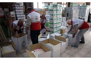 ارسال دارو برای تأمین سلامت زائران اربعین باعث کمبود نیازداخلی نمیشود