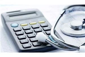 مطب پزشکان فراری از عدالت مالیاتی پلمپ شود