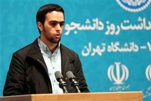 عامل فروپاشی شوروی برای ایران چه خوابی دیده است؟