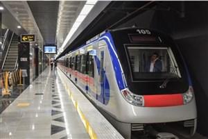 ایجاد خط جدید مترو در میدان واحد علوم و  تحقیقات و بیمارستان فرهیختگان/ ساختمانهای مازاد دانشگاه آزاد برای توسعه  امور دانشبنیان مورد استفاده قرار میگیرد