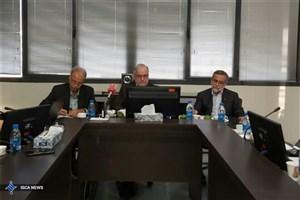 حضور ۱۰۰  دانشمندان جهان اسلام در رویداد استپ