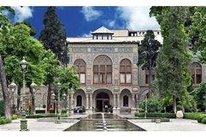 «تهران» آینه ایران است