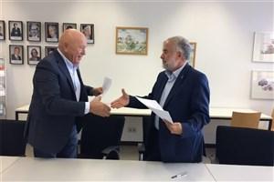 Yadegar-e-Imam IAU, University of Cologne Focus on  Skills-Based Education