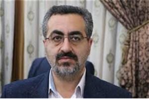 پیگرد قانونی نامه جعلی منتسب به وزیر بهداشت