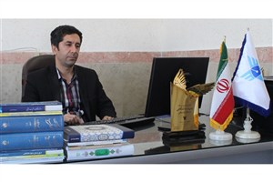 کارگاه نشریات دانشجویی در واحد اردبیل برگزار میشود