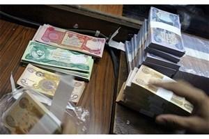 قیمت دینار عراق  و دلار در بازار تهران/ سکه 4 میلیون و 17 هزار تومان+جدول