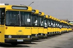 اختصاص 100 اتوبوس ویژه برای انتقال زنان به استادیوم آزادی