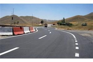 وضعیت جادههای استان کردستان مناسب نیست