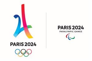 سیاست گذاری باشگاه فرهنگی ورزشی دانشگاه آزاد برای درخشش در المپیک ۲۰۲۴