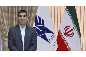 رئیس دانشگاه آزاد اسلامی واحد کرج عضو هیأت نظارت بر انتخابات استان البرز شد