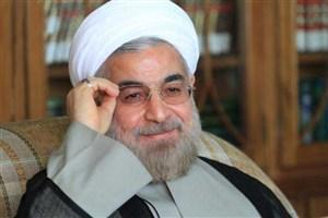 ادعای نبود فیلتر برای مجلس شورای اسلامی اول خلاف واقع است