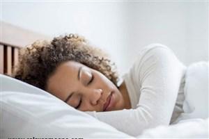 زیاد خوابیدن سلامت شما را در معرض خطر قرار می دهد؟